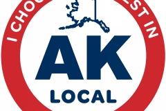 AK_1600