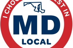 MD_1600