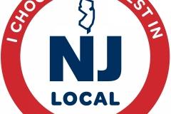 NJ_1600
