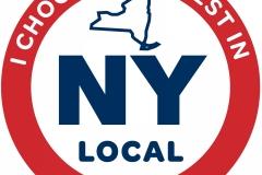 NY_1600