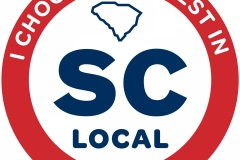 SC_1600
