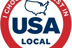 USA_1600